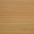 redwood-cladding