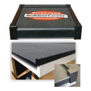 firestone-rubbercover
