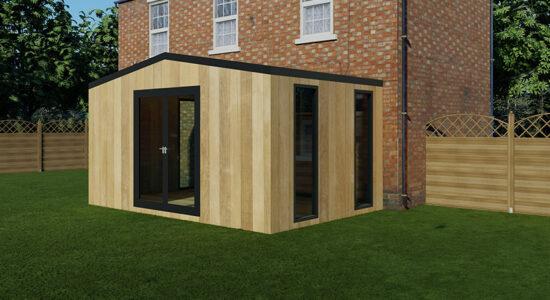 Elegance Extension in Cedar