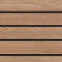 thermo-wood