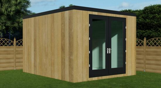 home-office-cedar-1000x620